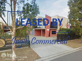 1/56 Topham Road Smeaton Grange NSW 2567 - Image 1