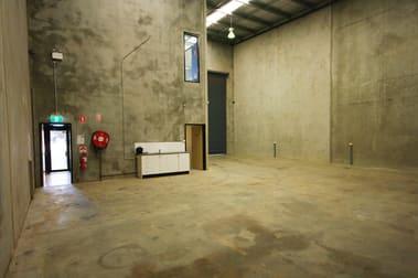 1/56 Topham Road Smeaton Grange NSW 2567 - Image 2