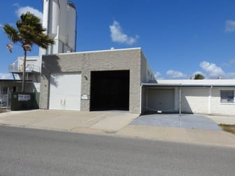32 Morgan Street Gladstone Central QLD 4680 - Image 1