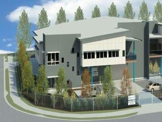 32 Business Drive Narangba QLD 4504 - Image 3