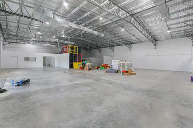 Unit  2B/387 New England Highway Rutherford NSW 2320 - Image 3