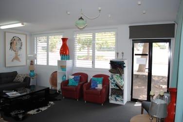 64 Mort Street North Toowoomba QLD 4350 - Image 3