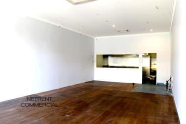 23-33 Racecourse Road Hamilton QLD 4007 - Image 3