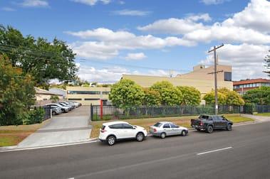 49 Cawarra Road Caringbah NSW 2229 - Image 1