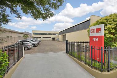49 Cawarra Road Caringbah NSW 2229 - Image 2