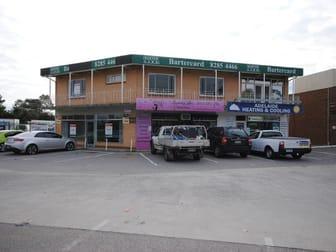 Unit 1, 206 Park Terrace Salisbury Plain SA 5109 - Image 1