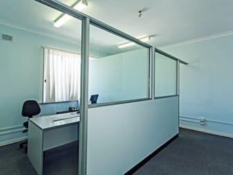 Unit 1, 206 Park Terrace Salisbury Plain SA 5109 - Image 2