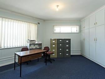 Unit 1, 206 Park Terrace Salisbury Plain SA 5109 - Image 3