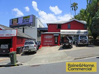 108B Breakfast Creek Road Newstead QLD 4006 - Image 1