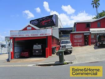 108B Breakfast Creek Road Newstead QLD 4006 - Image 2