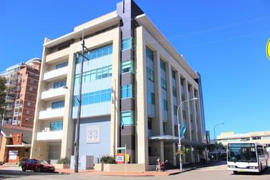Suite 19/33 Macmahon Street Hurstville NSW 2220 - Image 2