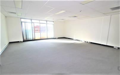 Suite 19/33 Macmahon Street Hurstville NSW 2220 - Image 3