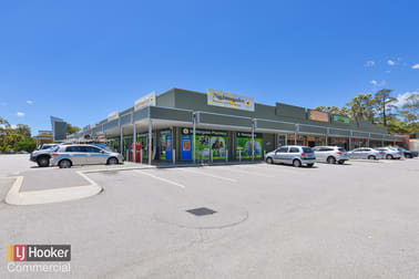Shop 5B/123 Canning Road Kalamunda WA 6076 - Image 2