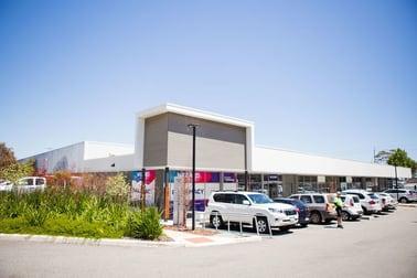 Mosman Park Shopping Centre/50 Harvey Street Mosman Park WA 6012 - Image 1