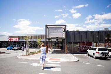 Mosman Park Shopping Centre/50 Harvey Street Mosman Park WA 6012 - Image 2