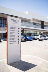 Mosman Park Shopping Centre/50 Harvey Street Mosman Park WA 6012 - Image 3