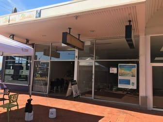 Shop 5B/108-110 Harbour Drive Coffs Harbour NSW 2450 - Image 1