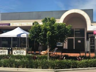 Shop 5B/108-110 Harbour Drive Coffs Harbour NSW 2450 - Image 2