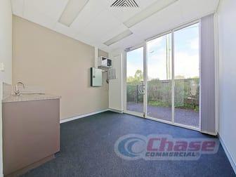 19/23 Breene Place Morningside QLD 4170 - Image 1