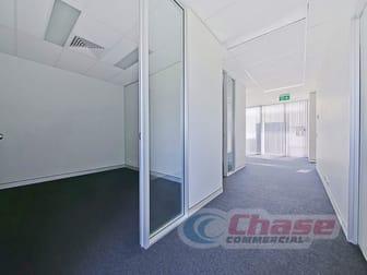 19/23 Breene Place Morningside QLD 4170 - Image 3