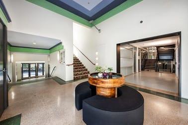 Suite 211, Level 2/166 Glebe Point Road, Glebe NSW 2037 - Image 1