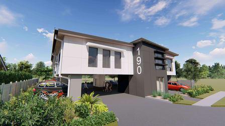 190 Currumburra Road Ashmore QLD 4214 - Image 1