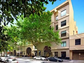 Suite 2.06/517-535 Flinders Lane Melbourne VIC 3000 - Image 2