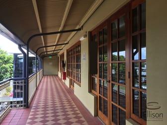 20b/6 Vanessa Boulevard Springwood QLD 4127 - Image 2
