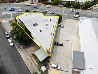 G2/468 Enoggera Road Alderley QLD 4051 - Image 1
