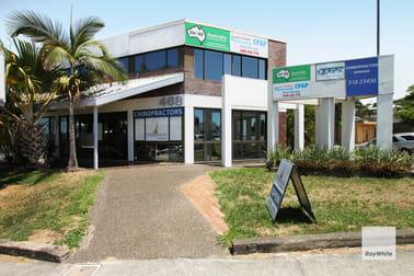 G2/468 Enoggera Road Alderley QLD 4051 - Image 3