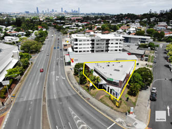 G2/468 Enoggera Road Alderley QLD 4051 - Image 2