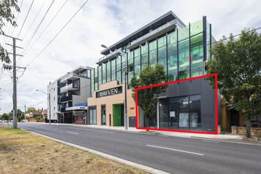 56 St Georges Road Northcote VIC 3070 - Image 1