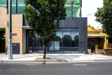 56 St Georges Road Northcote VIC 3070 - Image 3