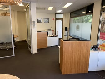 11/365 Kingsway Caringbah NSW 2229 - Image 1