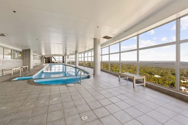 25/809 Pacific Highway Chatswood NSW 2067 - Image 3