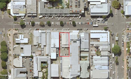 3/21-23 Sheridan Street Cairns City QLD 4870 - Image 2