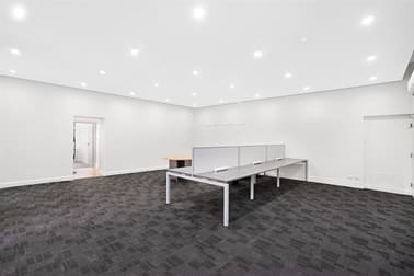 Suite 1A, 21 Pacific Street Newcastle NSW 2300 - Image 2