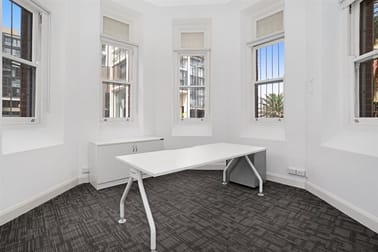 Suite 1A, 21 Pacific Street Newcastle NSW 2300 - Image 3
