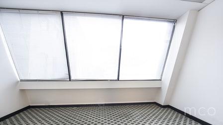 Suite 208/89 High Street Kew VIC 3101 - Image 3
