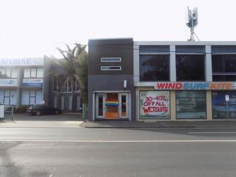 1/79-80 Beach Road Sandringham VIC 3191 - Image 1