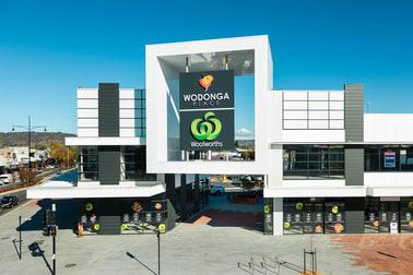 T.17/107-117 High Street Wodonga VIC 3690 - Image 1