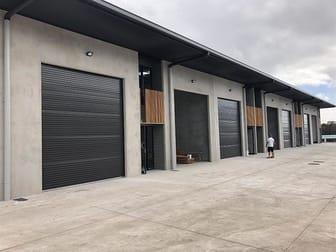 6 Vision Court, Noosaville QLD 4566 - Image 1