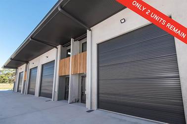 6 Vision Court Noosaville QLD 4566 - Image 1
