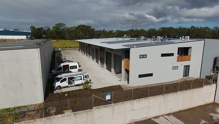 6 Vision Court, Noosaville QLD 4566 - Image 2