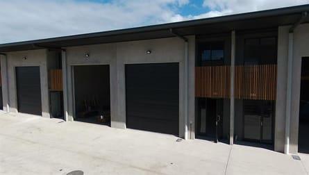 6 Vision Court, Noosaville QLD 4566 - Image 3