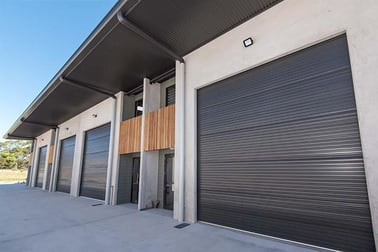 Unit 2, 6 Vision Court Noosaville QLD 4566 - Image 1