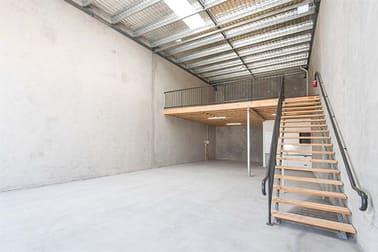 Unit 2, 6 Vision Court Noosaville QLD 4566 - Image 2
