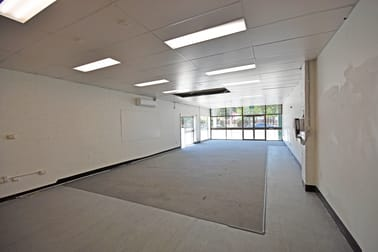 2/659 Young Street Albury NSW 2640 - Image 2