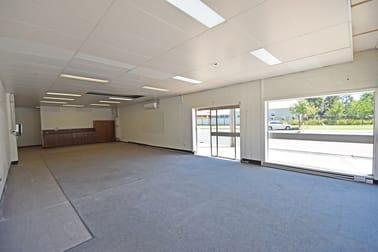 2/659 Young Street Albury NSW 2640 - Image 3