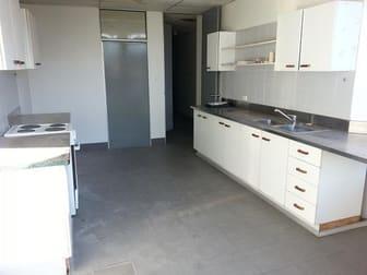 42 Queen Street Auburn NSW 2144 - Image 2